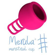 Merula.hu