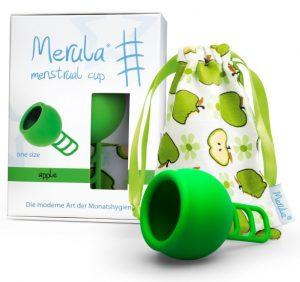 merula apple