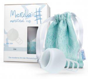 merula ice